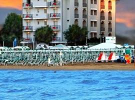 Hotel Cà Bianca