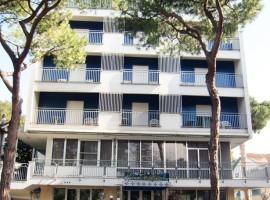Hotel Desirè